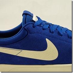 koston blue 3