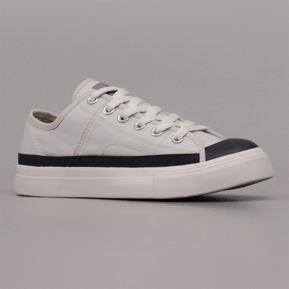Carhartt Men's Michigan Shoes Grey