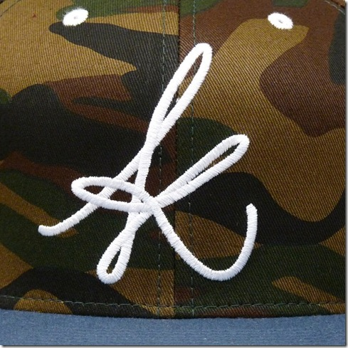 signaturecamocap3