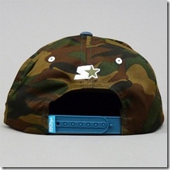 signaturecamocap4