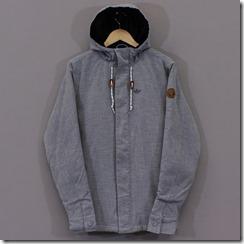 silas jacket