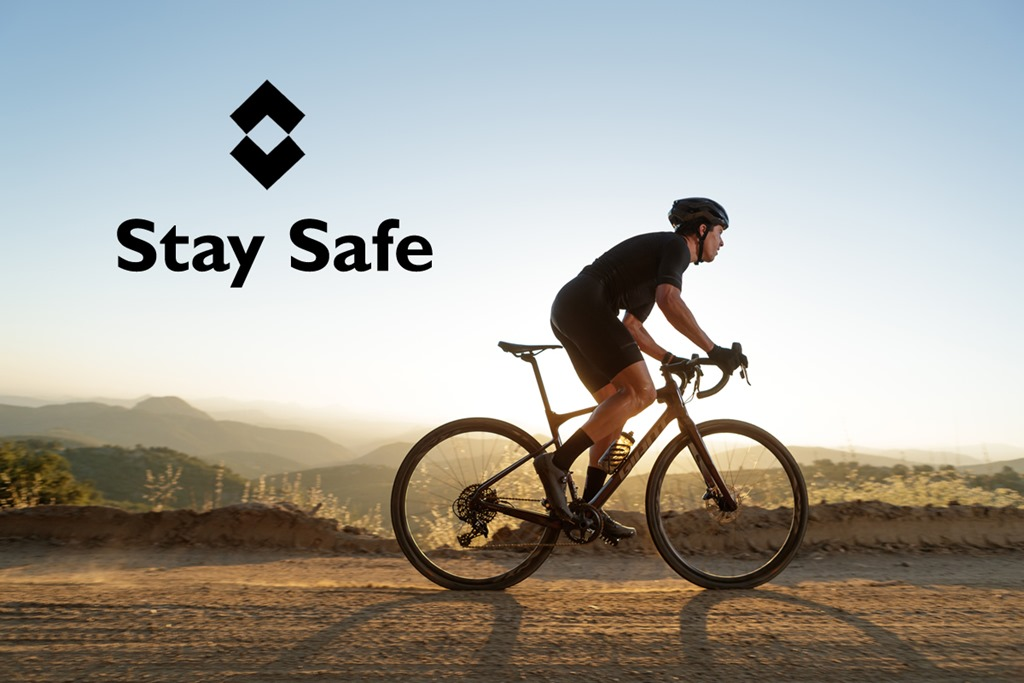 ride_safe_out_there