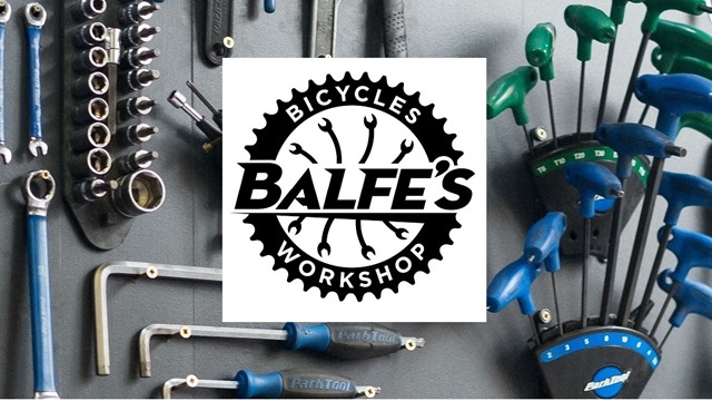 Balfes_workshop_16x9jpg