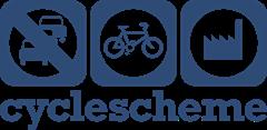 CS Logo NO domain extension LQ
