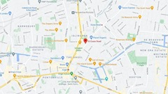 Islington-map-thumb