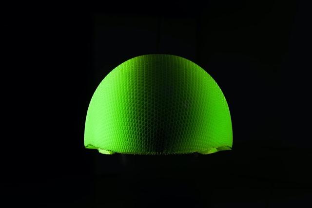 Koroyd-Full-Helmet-Liner