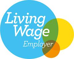 LW_logo_LW employer only