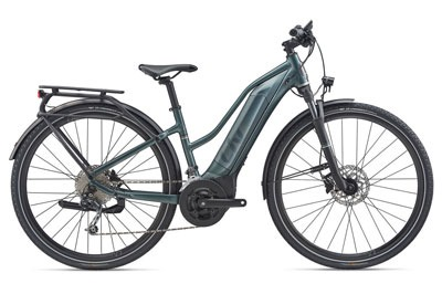 Liv-Amiti-E -2-Womens-Electric-Hybrid-Bike