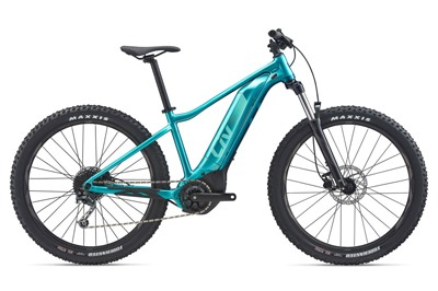 Liv-Vall-E -3-Womens-Electric-Hardtail-Mountain-Bike