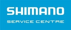 SCC-Logo_thumb5_thumb2