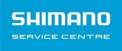 SCC-Logo_thumb5