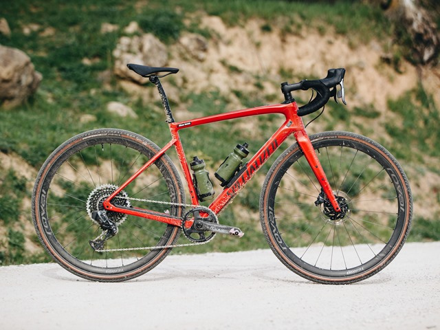 Specialized Diverge_1_4x3