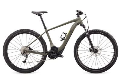 Specialized-Turbo-Levo-Electric-Hardtail-Mountain-Bike