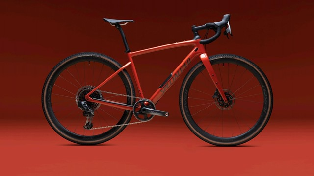 Specialized_Diverge_studio_1a_16x9