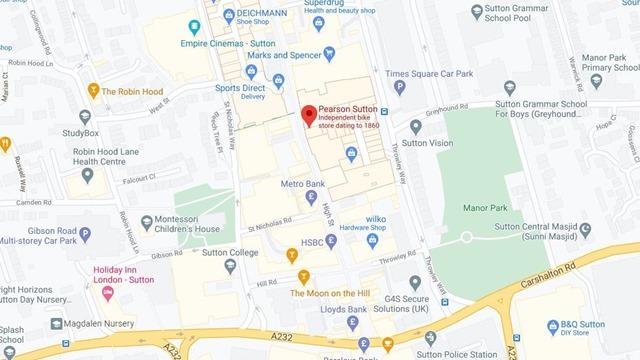 Sutton-map-thumb