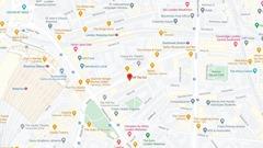 Waterloo-map-thumb