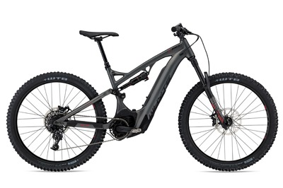 Whyte-Bikes-E-150-S-Electric-Full-Suspension-E-Bike