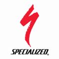 brand-specialized