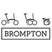 brompton-logo123[2]