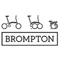 brompton-logo123