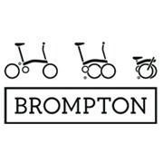 brompton-logo[12]