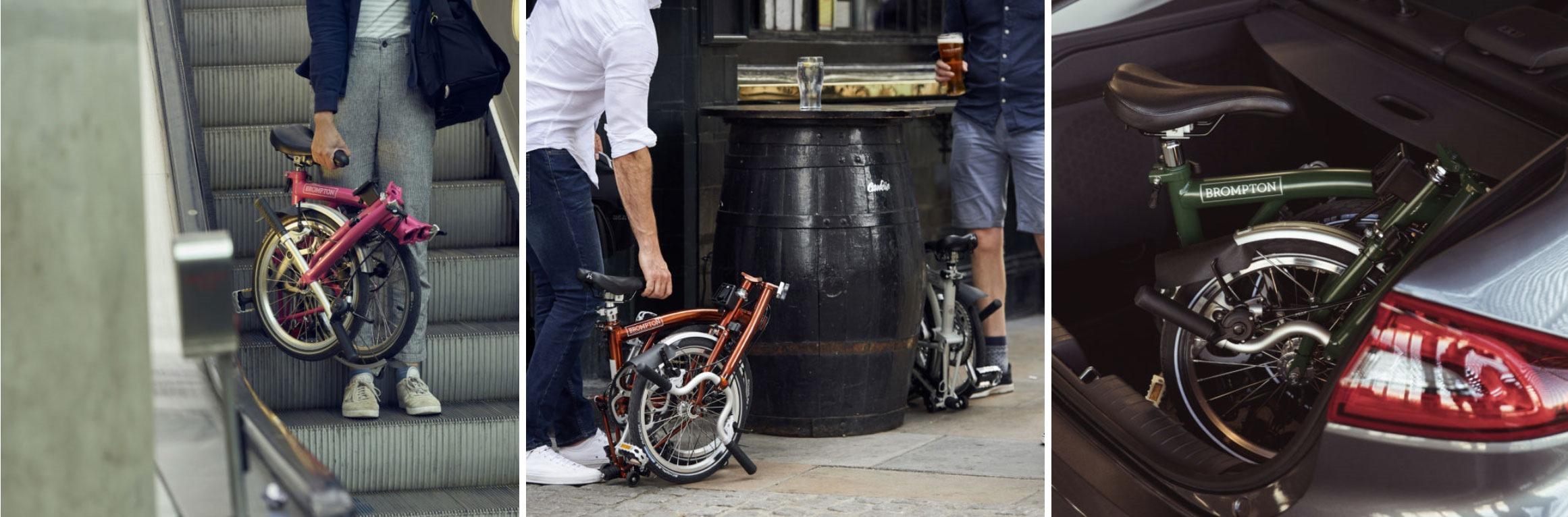 brompton-page-images-1