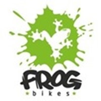 frog-logo233[2]