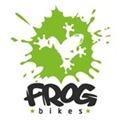 frog-logo233