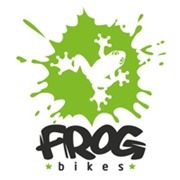 frog-logo[23]