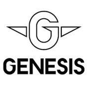 genesis-logo[12]