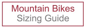 Mountain Bike Sizing Guides