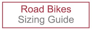 Road Bike Quick Sizing Guide