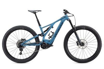 turbo-levo-comp-blue