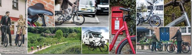 about-wisper-bikes