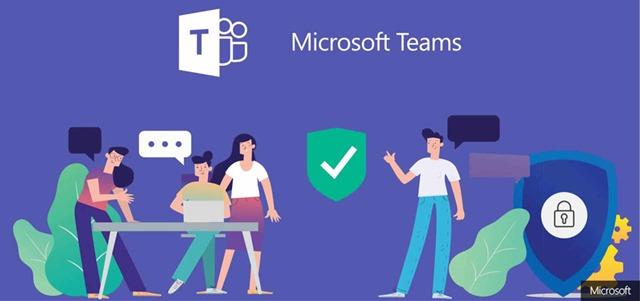 940443p512EDNmainimg-Microsoft-teams_940x443