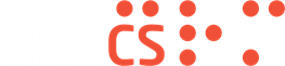 CRMCS main logo OUTLINES REVERSE TRANSPARENT