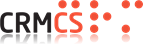 CRMCS main logo OUTLINES TRANSPARENT (1)