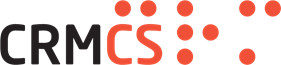 CRMCS main logo OUTLINES TRANSPARENT