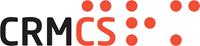 CRMCS main logo OUTLINES