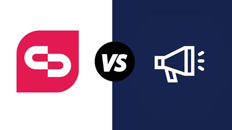 Click Dimensions vs D365 Marketing
