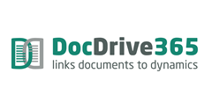 DocDrive365 V4 logo Box (1)