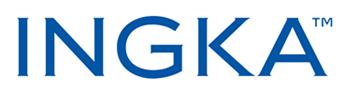 INGKA-Logo-_7711874C