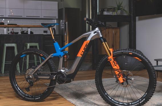 CUBE-Stereo-Hybrid-E-Mountainbike-2020