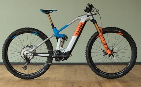 CUBE-Stereo-Hybrid-E-Mountainbike-News-2020-
