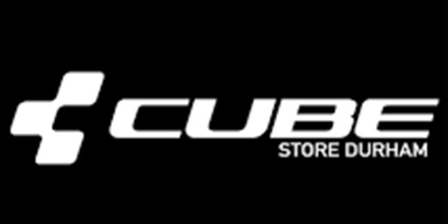 Cube Store Durham 2