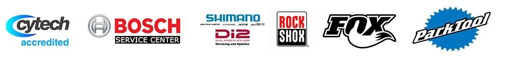 durham-bike-servicing-logos