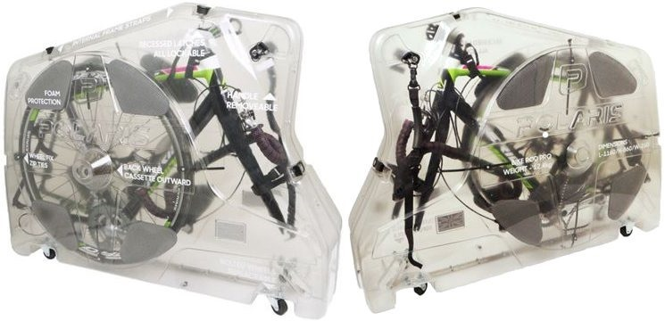 polaris-bike-pro-pod-bikepropod2