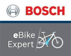 thumbnail_bosch_ebike_expert_logo-20171