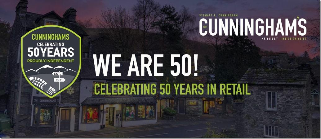 50-YEars-Anniversary
