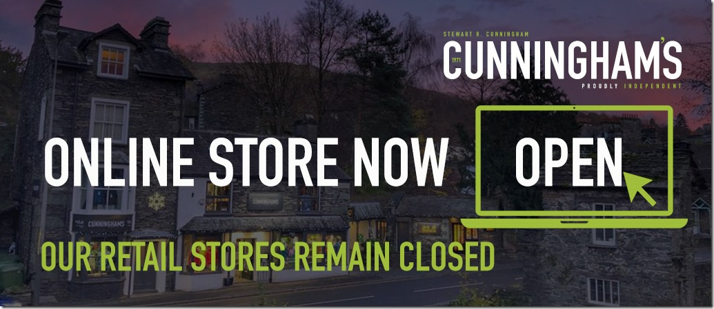 Covid-Online-Store-Now-Open